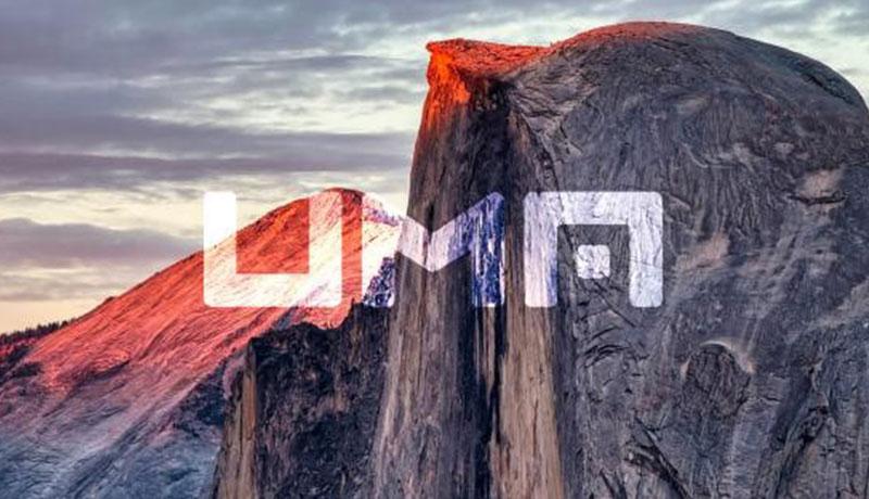 آینده ارز دیجیتال اوما (UMA) + پیش بینی قیمت